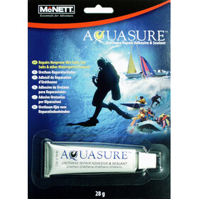 McNett AquaSure tube 28 ml